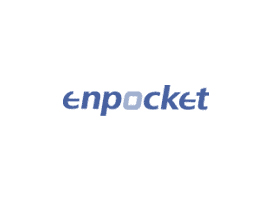 Logo of Enpocket